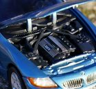 German auto parts maker ZF buys 60% stake in mobility firm 2getthere