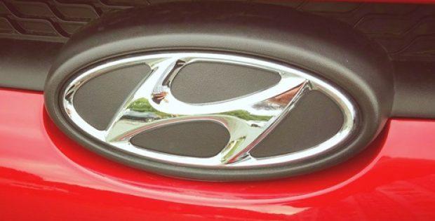 Hyundai inks partnership with Yandex for self-driving car technology