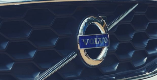 Volvo to limit its top speed to 180kph to reduce fatal road accidents