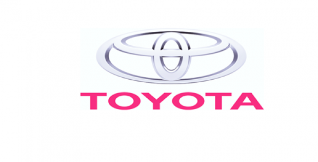 Automaker Toyota ties up with BAIC to boost fuel cell usage in China
