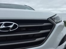 Hyundai partners with H2 Energy to lead hydrogen mobility in Europe