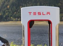 Tesla & Panasonic to rethink capacity expansion plans of Gigafactory 1