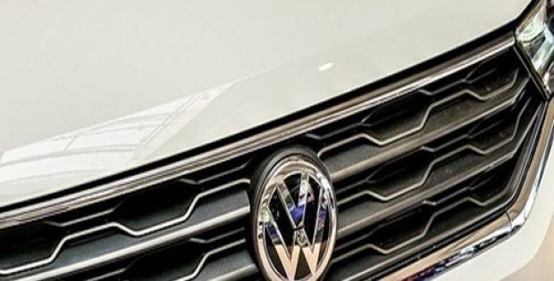 Volkswagen AG pushes battery partners to build Gigafactories