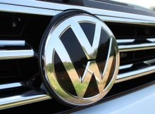 Volkswagen starts testing new BS-VI ready petrol engine in India