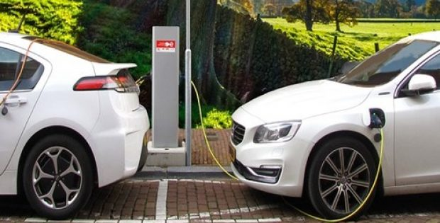 Stellantis plans to invest £100 million for building electric vehicles